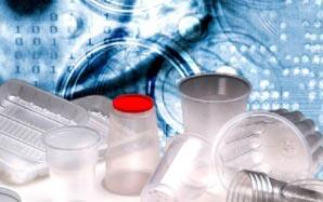 直击CHINAPLAS 2021国际橡塑展
