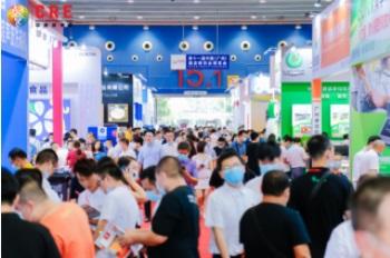 预告CRE中国(广州)博览会