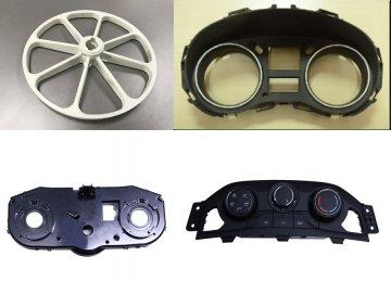 适用于汽车行业的吸塑产品(2)
