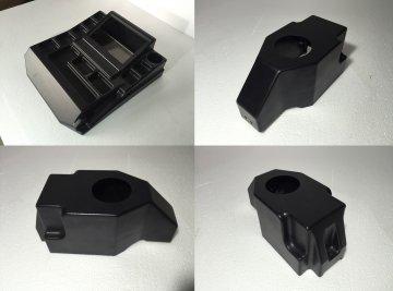 适用于汽车行业的吸塑产品(4)
